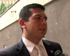 Local Democrats Endorse David Alvarez For San Diego Mayor