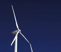 San Diego's Sempra Energy Acquires Wind Farm Project