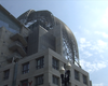 Events Celebrating New San Diego Central Library Begins With Dedica...