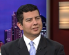 A Conversation With San Diego Mayoral Candidate David Alvarez