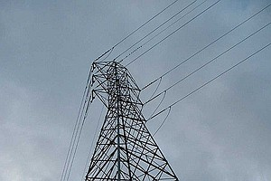 CPUC Will Oversee California Electricity Rates For First ...