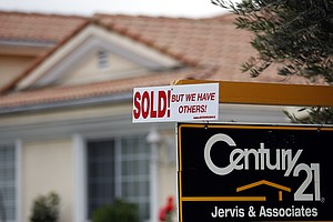San Diego Housing Market Slowed In September