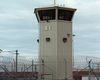 Lawmakers Take Closer Look at State Prison SHUs