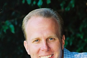 Tease photo for A Conversation With San Diego Mayoral Candidate Kevin Faulconer