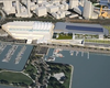 Tease photo for Crucial Vote Coming Up On San Diego Convention Center Expansion Plan