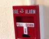 Hundreds Of Fire Alarms In Sweetwater Union High School District No...
