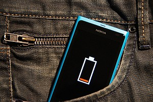Could Wireless Charging Spell The End Of Battery Anxiety?