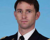 Watch Live Feed Of Medal Of Honor Ceremony For Capt. William Swenso...