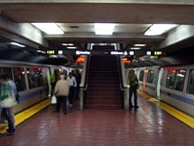 San Francisco BART Strike Prompts State Legislation