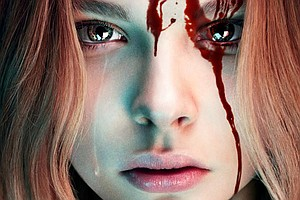 Review: 'Carrie'
