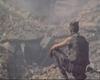 Today Marks 30th Anniversary Of Beirut Barracks Bombing (Video)