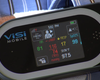 Tease photo for New Devices Help Patients Monitor Their Chronic Conditions At Home