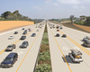 Widening Of Interstate 5 Could Begin In 2015
