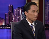 San Diego Interim Mayor Todd Gloria With An Update On City Business