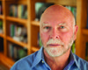 Craig Venter And Life At The Speed of Light