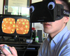 Tease photo for The Return of Virtual Reality Excites Gamers, Researchers