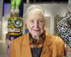 Tease photo for Remembering Martha Longenecker, Artist, Mingei Museum Founder