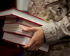 Tease photo for Marine Corps Announces New Restrictions For Tuition Assistance Program