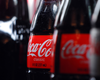 Mexican Coke In US Will Still Use Cane Sugar