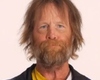 Time-Lapse Video Of Homeless Veteran's Transformation Goes Viral (V...