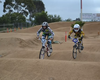 Escondido Residents Debate BMX Race Track At Kit Carson Park