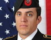 Green Beret Killed In Afghanistan Was On First Deployment (Video)