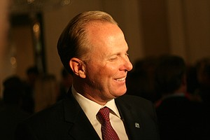 Tease photo for Alvarez, Faulconer Headed To Runoff In San Diego Mayor's Race