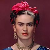 Frida Kahlo Paintings In San Diego: Do Audiences Know The...