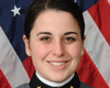 Two Female West Point Cadets Named Rhodes Scholars