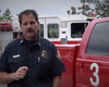 Fire Chief Offers Tips To Keep San Diego Kitchens Safe This Holiday...