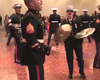 Tease photo for MCAS Miramar Band Cover Of 'Thrift Shop' Goes Viral (Video)
