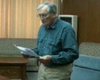 North Korea Releases Video Of Detained Elderly Veteran From Califor...