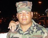 Medal Of Honor Still A Possibility For Rafael Peralta, Says Rep. Hu...