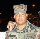 Medal Of Honor Still A Possibility For Rafael Peralta, Sa...