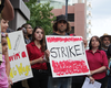 San Diego Fast Food Workers To Join National Call For Higher Minimu...