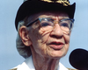 (Video) Grace Hopper, Navy Rear Admiral And Computer Pioneer, Honor...
