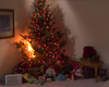 Holiday Safety Tips: Avoiding Hazards And Illness