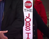 Tease photo for San Diego Businesses Protest City Council's Increase Of 'Jobs Tax'