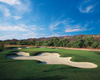 Escondido Golf Course Fate To Be Decided By Property Rights Case