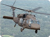 6 US Troops Killed In Afghanistan Helicopter Crash
