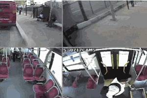 Tease photo for MTS Buses, Trolleys And Stations Tapped By An $18 Million Surveillance Network