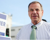 Tease photo for Filner Lands Top Spot On 2013 Worst Boss List