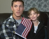 Tease photo for California Town Replaces Gifts Stolen From Soldier's Home (Video)