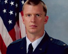 Air Force Capt. Killed In Afghanistan Suicide Car Bombing (Video)