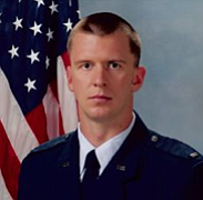 Tease photo for Air Force Capt. Killed In Afghanistan Suicide Car Bombing (Video)