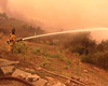 Cold Snap, Wildfires, Earthquakes: How Prepared Is San Diego?