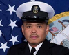 Sexual Assault Probe Prompts USS Germantown Master Chief Reassignment