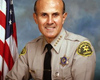 Los Angeles County Sheriff Baca Says He Will Retire At End Of January