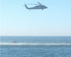 Tease photo for Video - Two Dead, One Still Missing After Navy Helicopter Crash