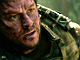Tease photo for Review: 'Lone Survivor'